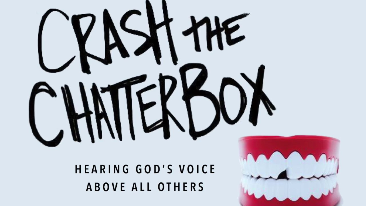 crash-the-chatterbox