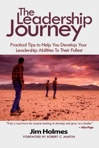 leadership-journey