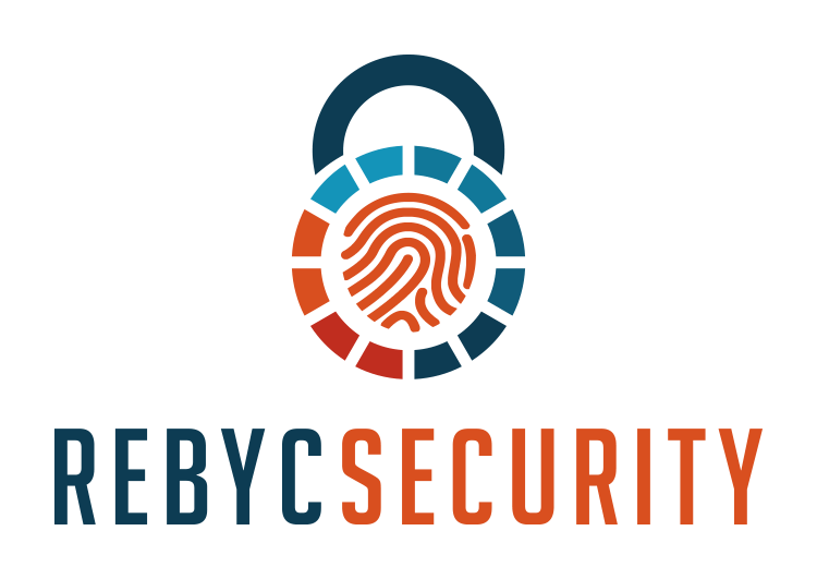 rebyc-security