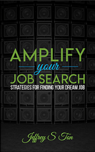 Amplify Job Your Search
