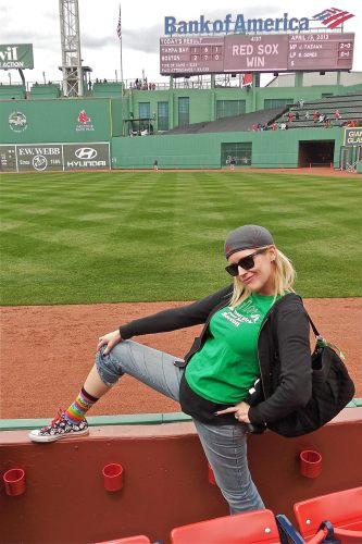 Most Fun Cities Boston