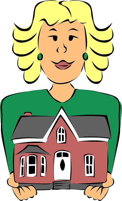 Real Estate Agent - Rent a House Is Not a Passive Income Idea