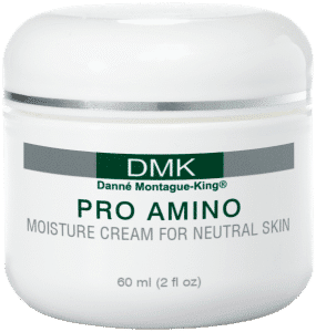 DMK Pro Amino Crème 60 ml Available at InSkin Laser & Body