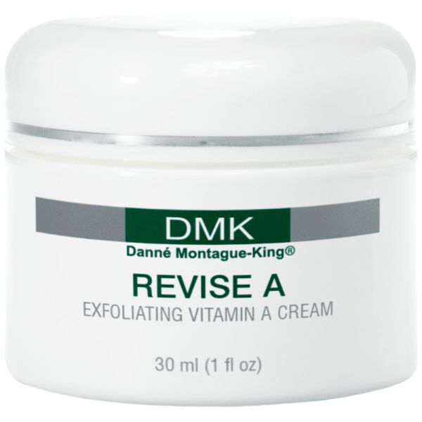DMK Revise-A Cream
