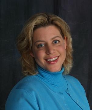 Dr. Nicole Flora