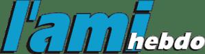AMI-hebdo-logo1