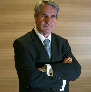 Philippe Richert