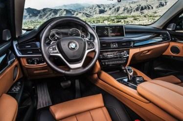 06-BMW-X61-616x410