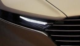 Aston-Martin-Lagonda-Taraf-3-680x397