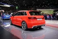 Audi-RS3-5