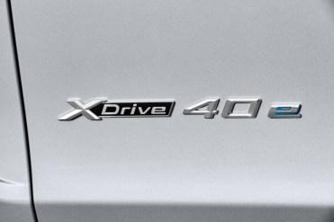 BMW-X5-xDrive40e-32-680x453