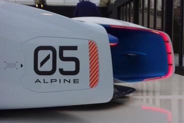 alpine-vision-gran-turismo-11-680x453