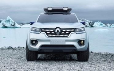 Renault-Alaskan-1-680x425