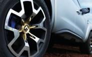 Renault-Alaskan-6-680x425