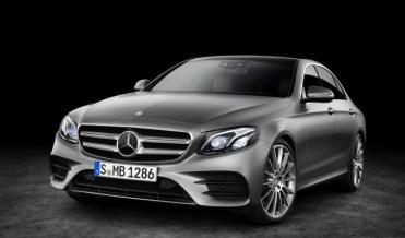 Mercedes-Classe-E-27-680x400