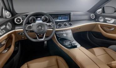 Mercedes-Classe-E-28-680x400