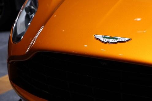 Aston-Martin-DB11-16-680x453