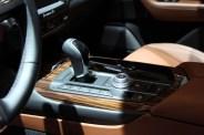 Maserati-Levante-16-680x453