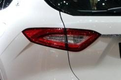 Maserati-Levante-6-680x453