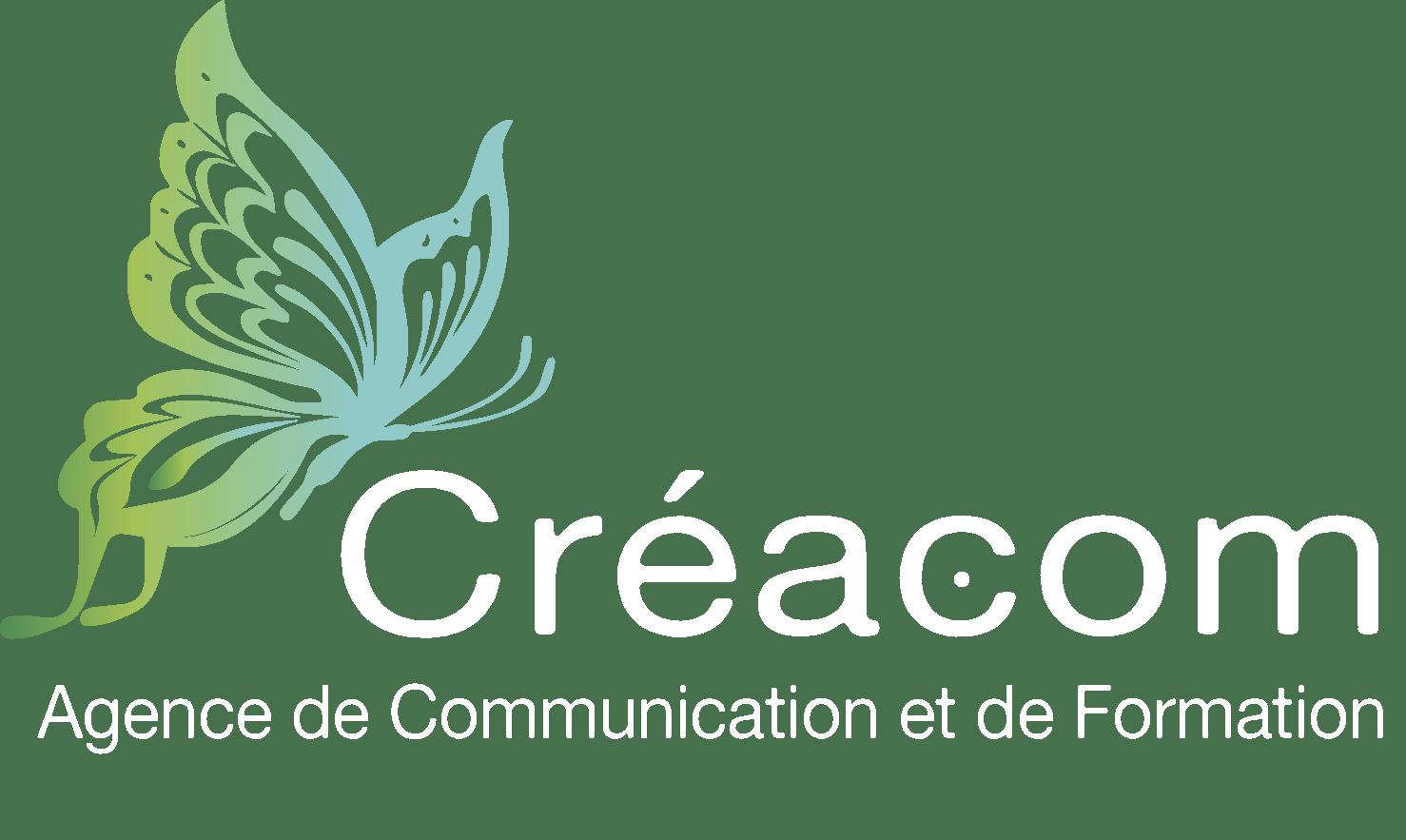 Créa.Com Agence de Publicité, logo_accueil_crea.com