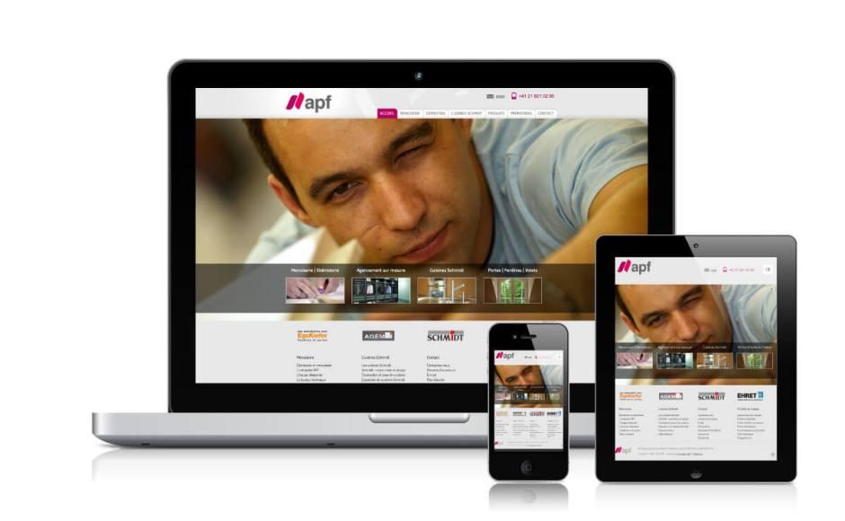 site-internet-responsive-design-apf