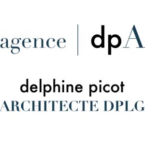 logo-agence-dpa