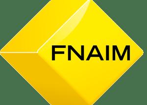 Agences adhérentes de la FNAIM