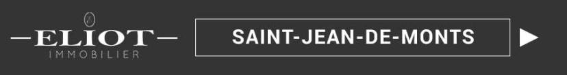 Voir l'agence de Saint Jean de Monts