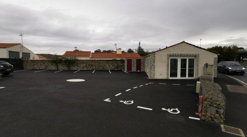 location-sallertaine.-local-commercial-70-m2-sallertaine-627