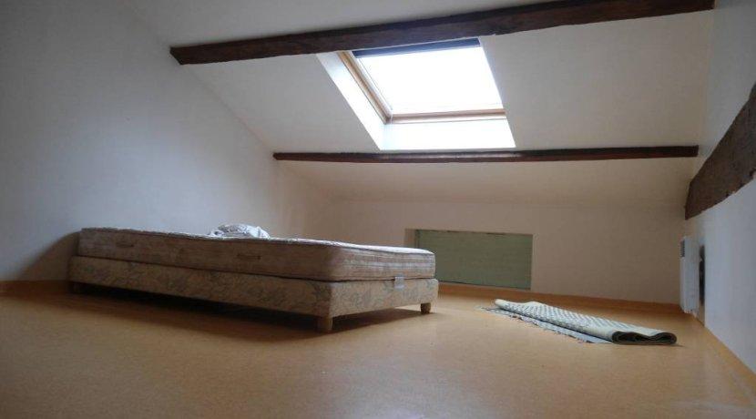 vente-challans-ensemble-immobilier-80-m2-challans-440-1