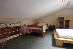 vente-exclusivite-dans-une-residence-calme-en-bordure-de-...-st-jean-de-monts-636-2229-5