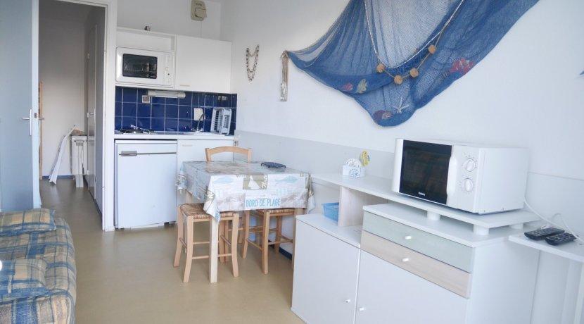 vente-exclusivite-sur-la-corniche-vendeenne-un-studio-cabine-...-st-hilaire-de-riez-SH0042A-2210-1
