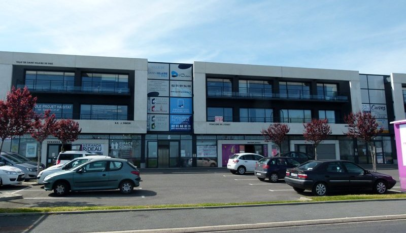 vente-grand-bureau-saint-gilles-croix-de-vie-st-gilles-croix-de-vie-85-4