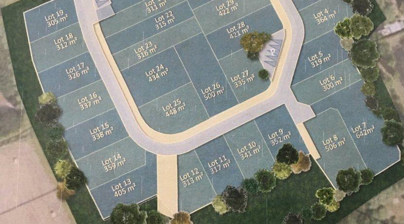 vente-le-perrier-terrain-485-m2-le-perrier-535-2