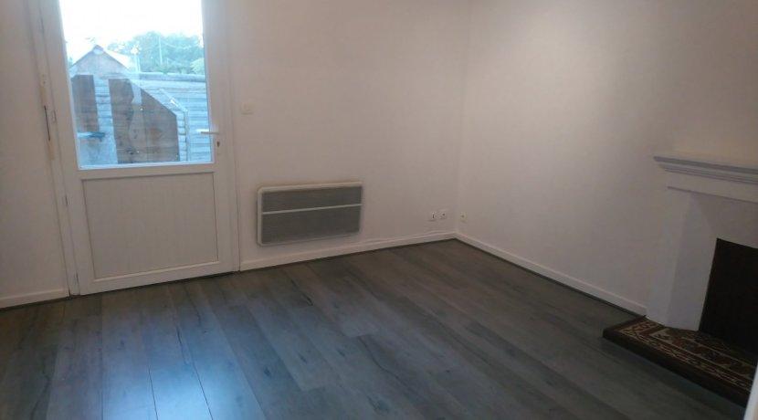 vente-maison-47-m2-1-chambre-st-jean-de-monts-39-5