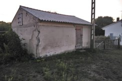 vente-maison-47-m2-1-chambre-st-jean-de-monts-39-7