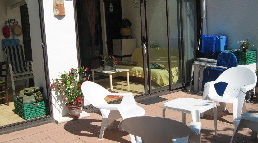 vente-maison-proche-plage-st-jean-de-monts-969-1