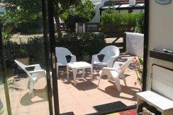 vente-maison-proche-plage-st-jean-de-monts-969-2