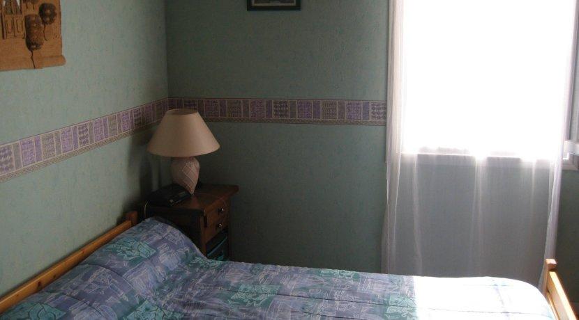 vente-maison-proche-plage-st-jean-de-monts-969-5