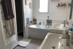vente-challans-maison-3-chambres-102-m2-challans-696-11