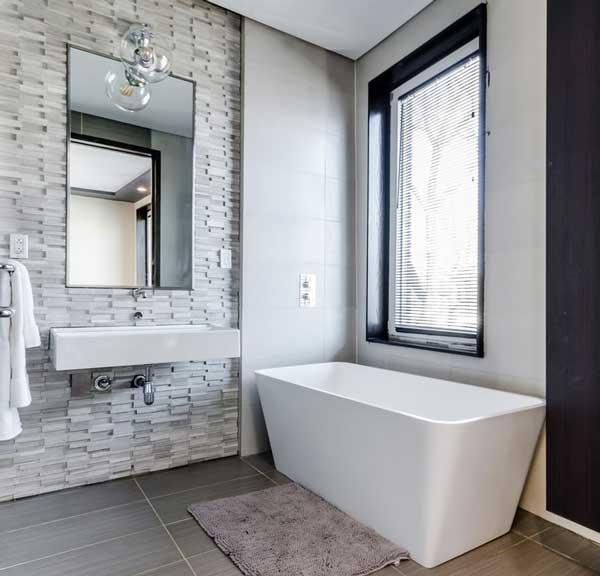 Ajouter une salle de bain | Vendre son bien Eliot Immobilier