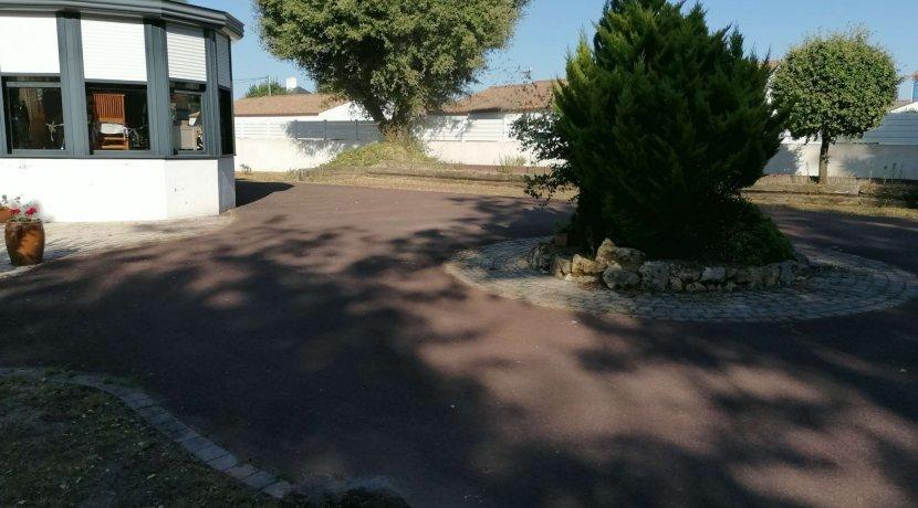 vente-maison-2-chambres-et-dependances-st-jean-de-monts-759-3