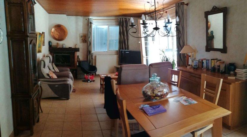 vente-maison-2-chambres-et-dependances-st-jean-de-monts-759-6