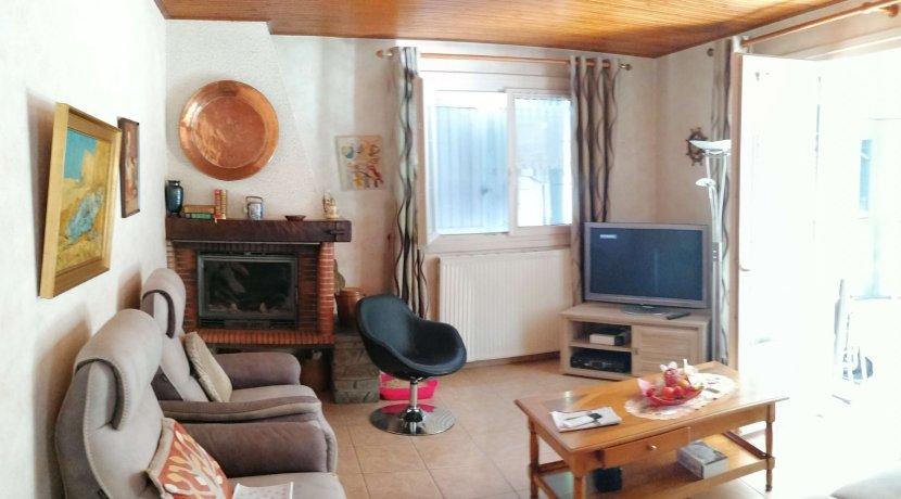 vente-maison-2-chambres-et-dependances-st-jean-de-monts-759-7