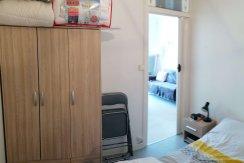 vente-appartement-26-m-carre-proche-commerces-st-jean-de-monts-771-4