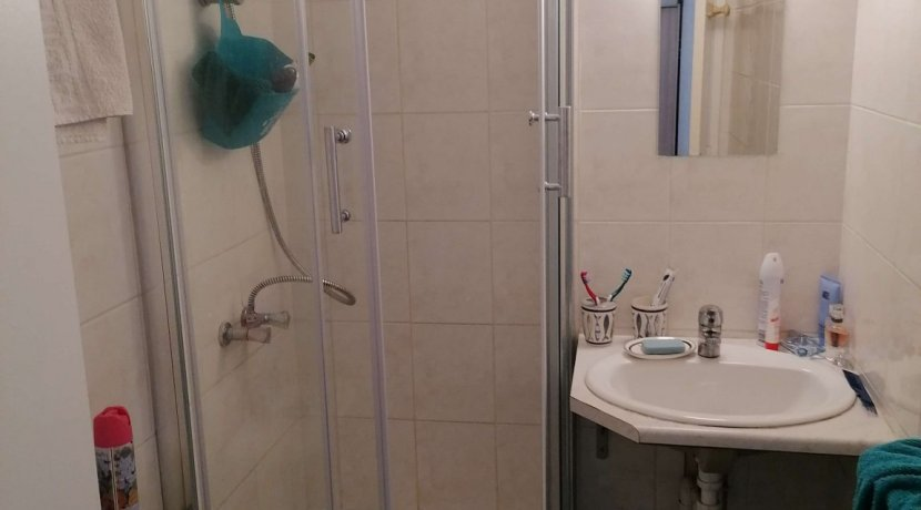 vente-appartement-26-m-carre-proche-commerces-st-jean-de-monts-771-5