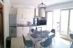 Appartement 26 m carré proche commerces à Saint-Jean-de-Monts - ELIOT IMMOBILIER  SAINT JEAN DE MONTS