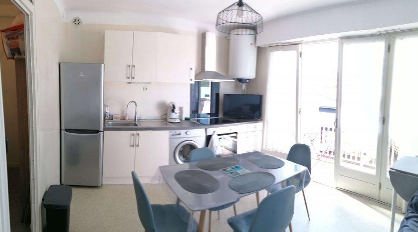 vente-appartement-26-m-carre-proche-commerces-st-jean-de-monts-771