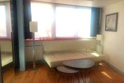 vente-appartement-face-mer-st-jean-de-monts-795-3
