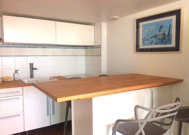 vente-appartement-face-mer-st-jean-de-monts-795-8